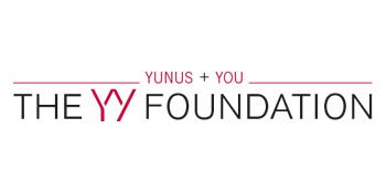 Partner_logo_yyf