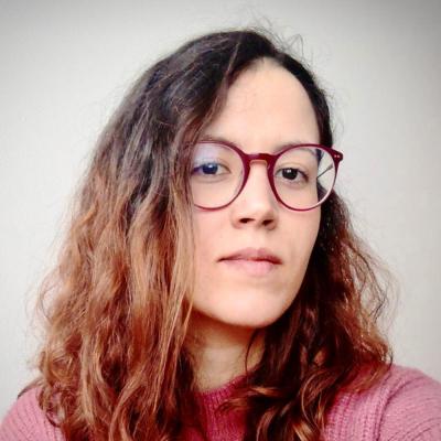 Carla_Catania_Profile