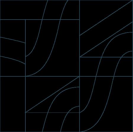 Element_outline_green