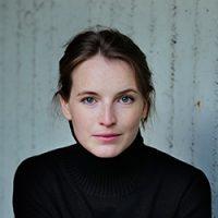 Ella-Maria_Gollmer_small