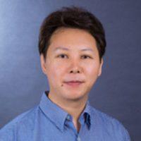 Zhao Meng225